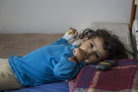 Børn af krig