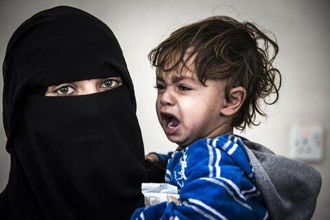 Yemen: Sidste udkald